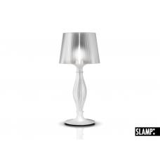 Настольная лампа Slamp Liza
