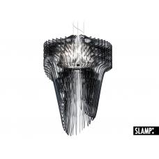 Люстра Slamp Aria by Zaha Hadid